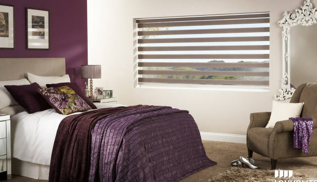 Vision Blinds Wholesale Manufacturer Window Furnishings