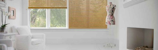 WoodNature-Venetian-Blinds