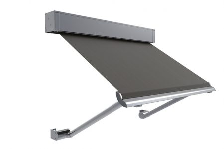 Orion Blinds Veue Pivot Arm