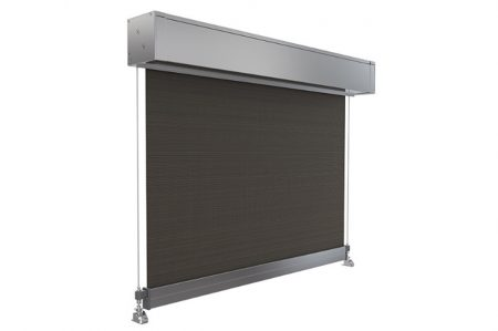 Orion Blinds Veue Wire Guide