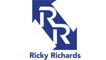 Ricky Richards