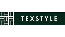 Texstyle