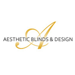 Aesthetic Blinds