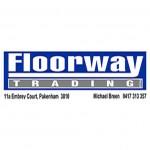 Floorway Trading
