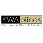 KWA-Blinds