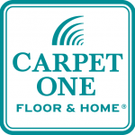 Carpet-One-Logo