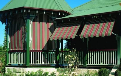 traditionalawnings-640x368